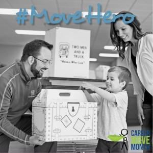 MoveHero2