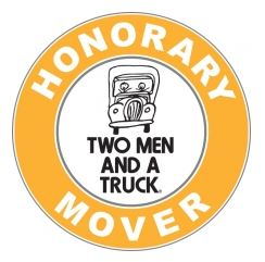honorary mover