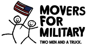 movers-for-military