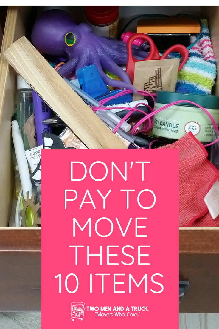 Movers who blog mesa phoenix tucson there are lots of ways to save money on your next move one of our favorite tips is to take a good look at what you are actually moving solutioingenieria Gallery