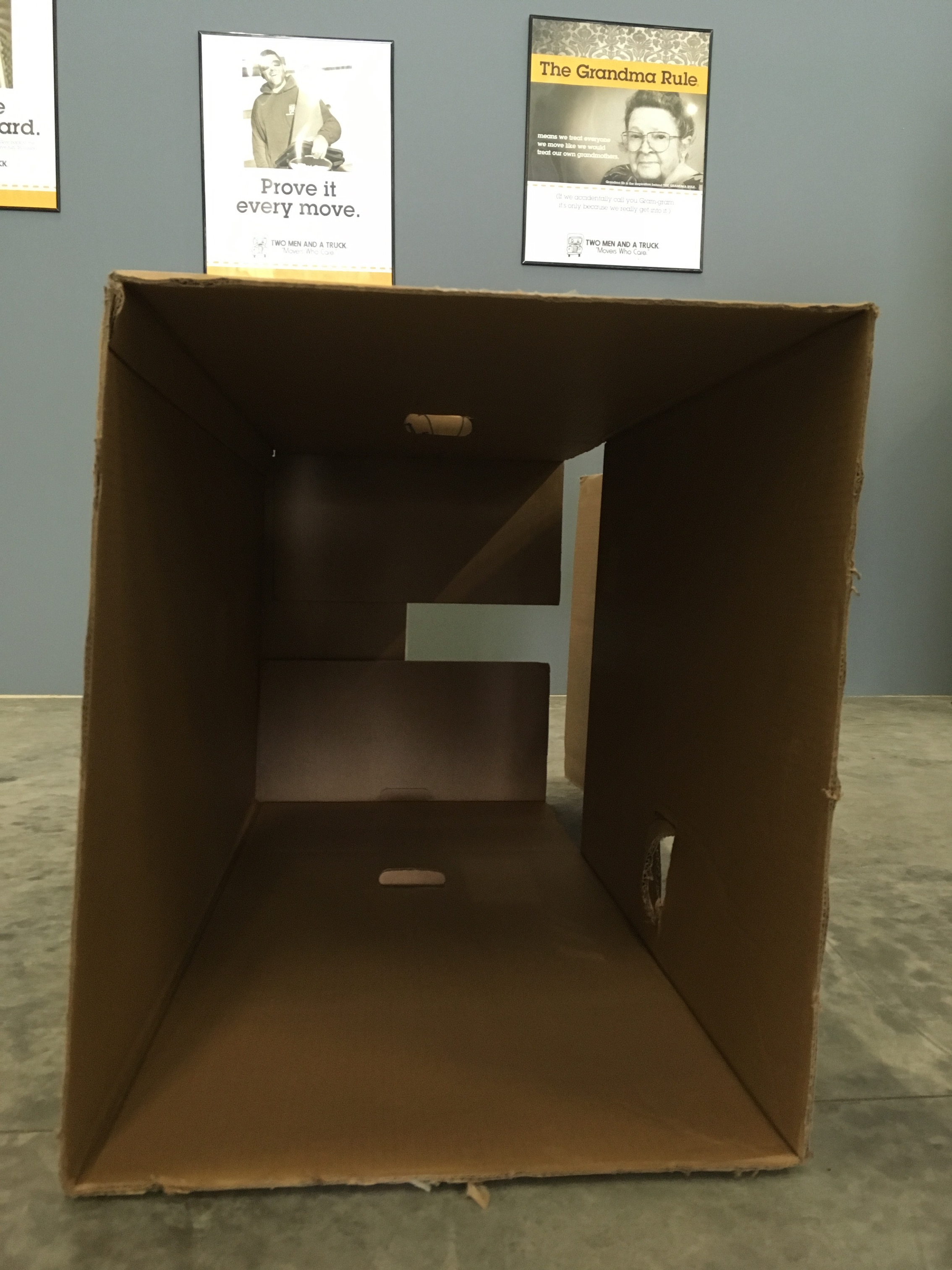 box products w space pk wardrobe shorty boxes moving office com bars dp savers uboxes amazon