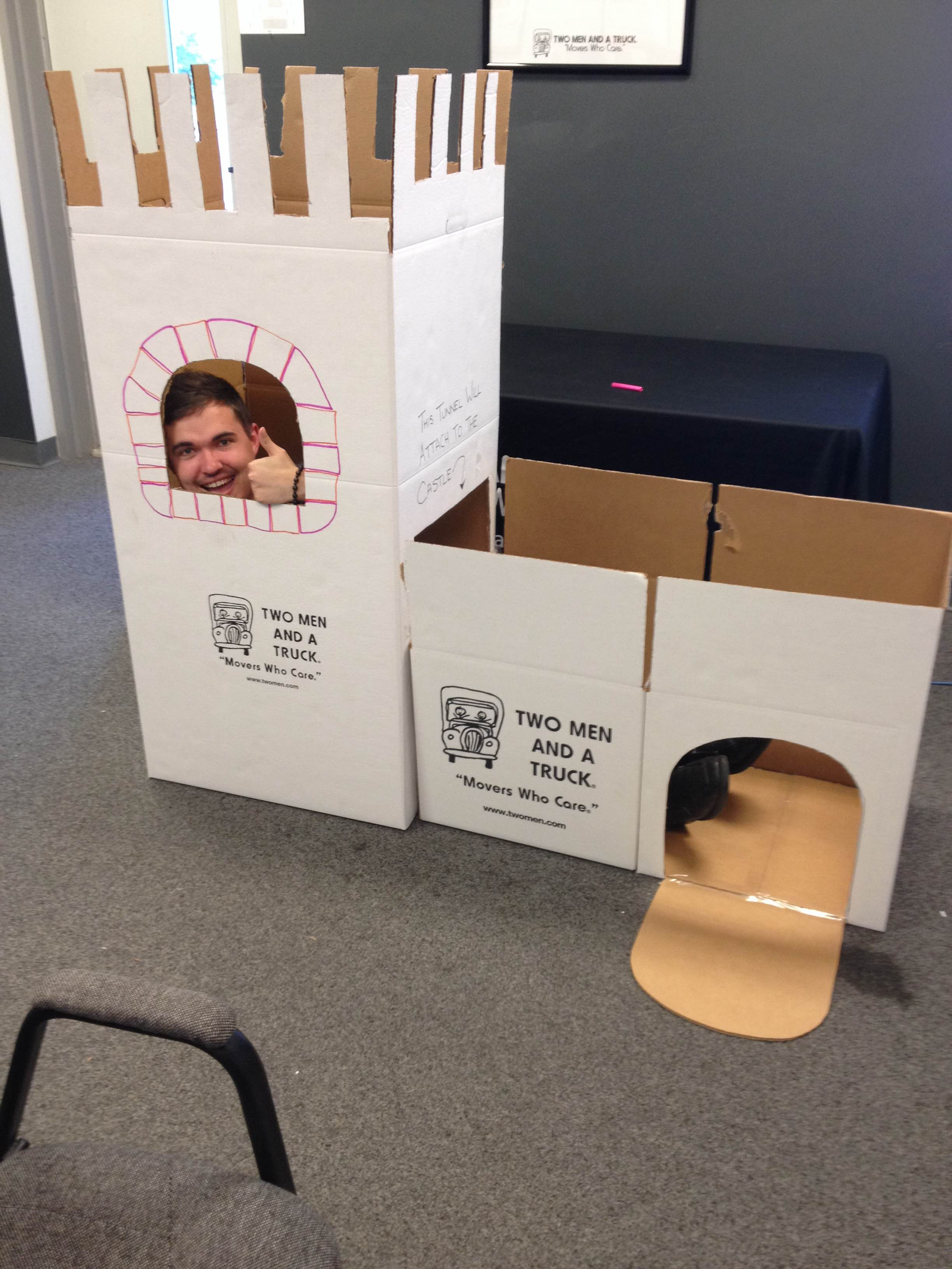moving community visual uses infographic ly exceptional business wardrobe for boxes