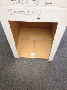 Castle Craft (4)