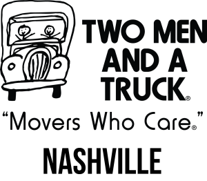 Movers Who Care logo