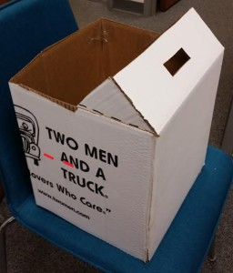ballot box3