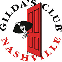 TWO MEN AND A TRUCK in Nashville is donating free moving services to Gilda's Club to celebrate No Shave November