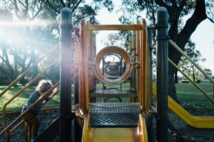 The best Nashville playgrounds near Germantown
