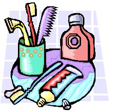First Night Survival Kit! | Movers Who Blog in Northern Virginia